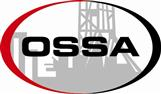 OSSA | Offshore Catering